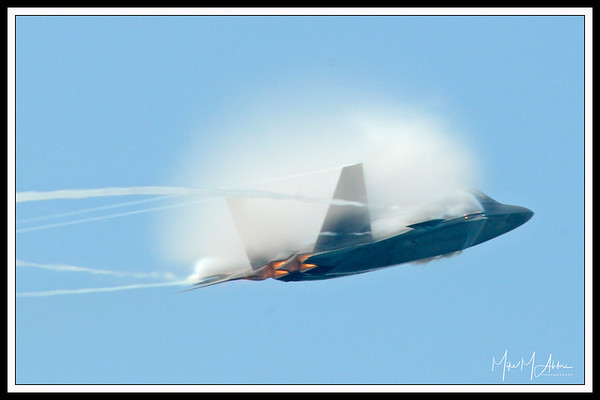 Afterburners