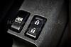 Car Door Lock and Unlock Button