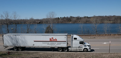 Koch Transportation