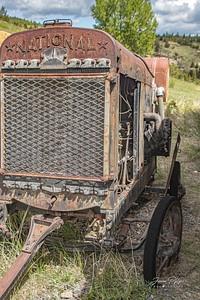 1906-3763-jpp