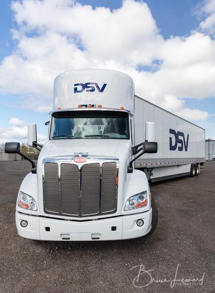 DSV-114