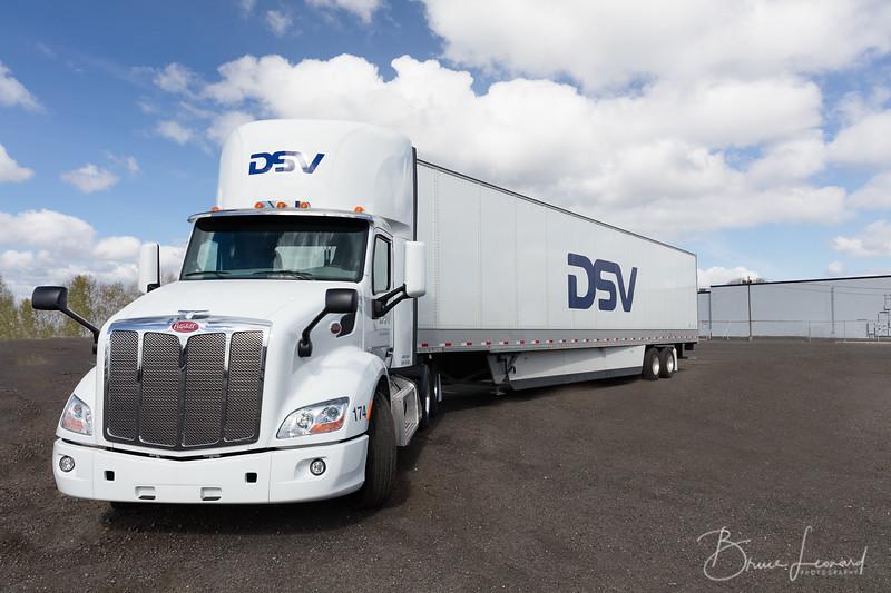 DSV-105