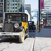 TorontoIMG_4922