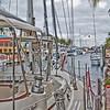 Marina del Mar Key Largo,Florida