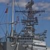 USS Little Rock - Buffalo,NY