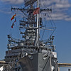 USS Little Rock - Buffalo,NY