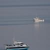 Ontario boatsIMG_4580