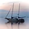 Sunset Cove. Key Largo Florida