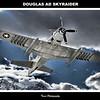 Aircraft :