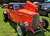 Tenino Car Show 081615-32-2