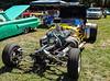 Tenino Car Show 081615-16-2