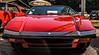 Lakefair Car Show