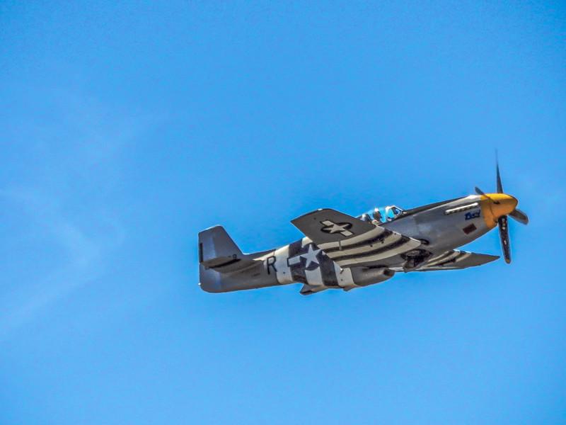 Planes-Tony Porter Photography-2-2-2