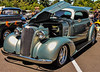 Car show-54