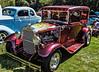 Tenino Car Show 081615-47-2