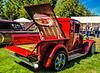 Tenino Car Show 081615-55-2