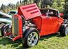 Tenino Car Show 081615-37-2