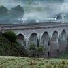 Bridge at Lithgow - Elsie Hall - RELCCC