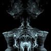 Humanoid - John de Terville - Farnborough