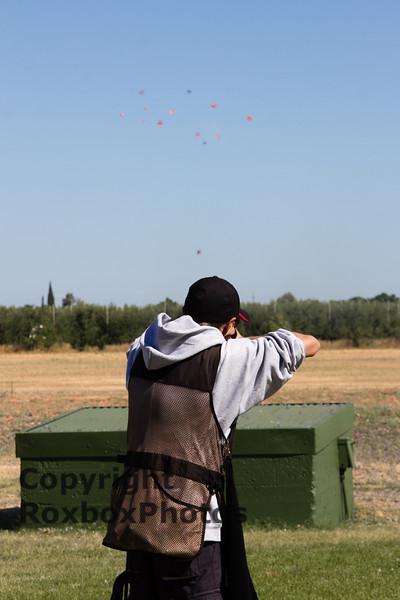 Dmitri Radoycis 2013-4
