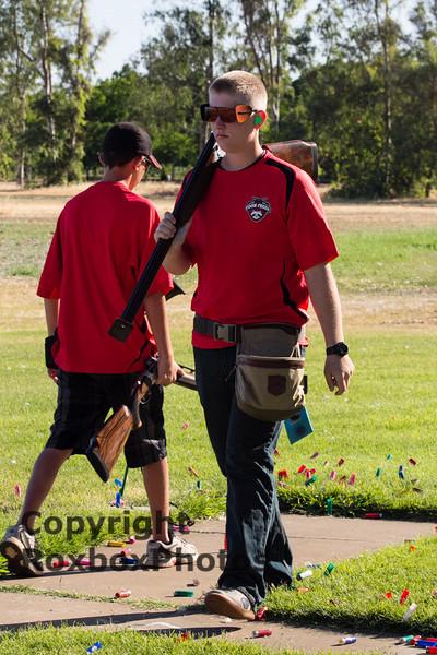 Trevor Nelson TCC 2013-7