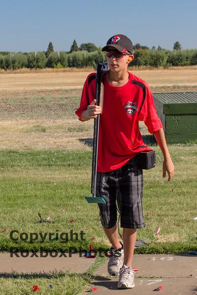 Zachary  Fisher TCC 2013-7