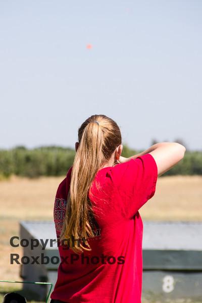 Tawnya Curtis-3