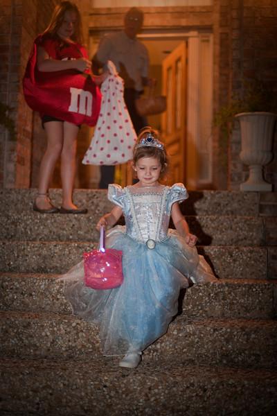 Kids Halloween (45 of 71)