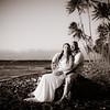 big island hawaii kiholo bay beach queens bath trash the dress © kelilina photography 20160708184329-3