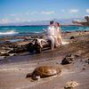 big island hawaii kiholo bay queens bath trash the dress 20160909104331-1k