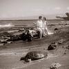 big island hawaii kiholo bay queens bath trash the dress 20160909104331-1kb
