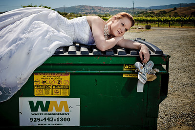 1780-d3_Stacy_Trash_the_Dress_Livermore_White_Crane_Winery