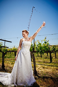 1811-d3_Stacy_Trash_the_Dress_Livermore_White_Crane_Winery