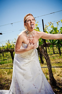 1817-d3_Stacy_Trash_the_Dress_Livermore_White_Crane_Winery