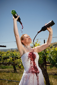 1825-d3_Stacy_Trash_the_Dress_Livermore_White_Crane_Winery