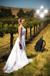 1809-d3_Stacy_Trash_the_Dress_Livermore_White_Crane_Winery