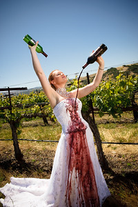 1829-d3_Stacy_Trash_the_Dress_Livermore_White_Crane_Winery