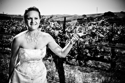 1820-d3_Stacy_Trash_the_Dress_Livermore_White_Crane_Winery