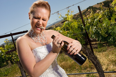 1797-d3_Stacy_Trash_the_Dress_Livermore_White_Crane_Winery