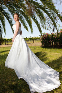 1751-d3_Stacy_Trash_the_Dress_Livermore_White_Crane_Winery