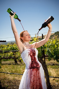 1828-d3_Stacy_Trash_the_Dress_Livermore_White_Crane_Winery