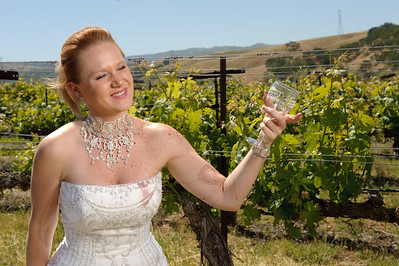 1821-d3_Stacy_Trash_the_Dress_Livermore_White_Crane_Winery