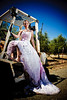 1931-d3_Stacy_Trash_the_Dress_Livermore_White_Crane_Winery