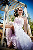 1956-d3_Stacy_Trash_the_Dress_Livermore_White_Crane_Winery