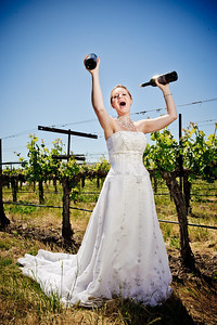 1807-d3_Stacy_Trash_the_Dress_Livermore_White_Crane_Winery