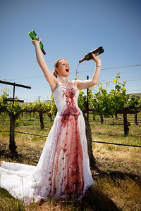 1832-d3_Stacy_Trash_the_Dress_Livermore_White_Crane_Winery