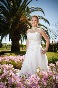 1738-d3_Stacy_Trash_the_Dress_Livermore_White_Crane_Winery
