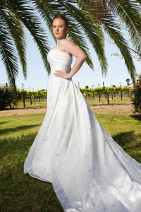 1753-d3_Stacy_Trash_the_Dress_Livermore_White_Crane_Winery