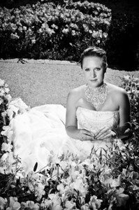 1723-d3_Stacy_Trash_the_Dress_Livermore_White_Crane_Winery