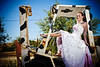 1965-d3_Stacy_Trash_the_Dress_Livermore_White_Crane_Winery